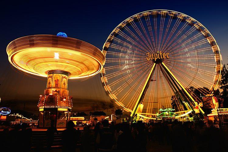 grosses-volksfest-in-deutschland